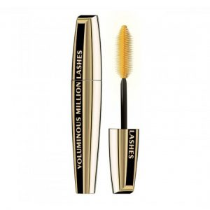 Loreal - tusz do rzęs Volume Million Lashes