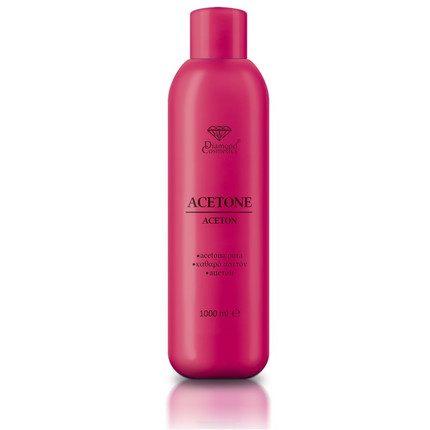 aceton kosmetyczny